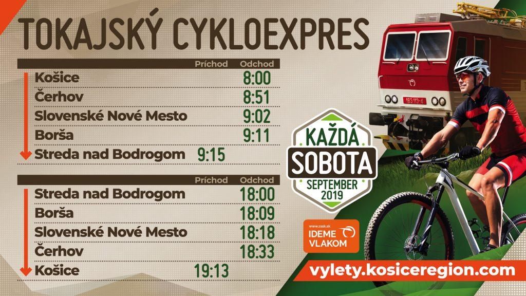 tokajsky-cykloexpres-cestovny-poriadok
