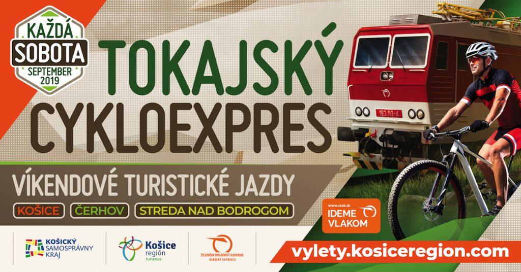tokajsky-cykloexpres