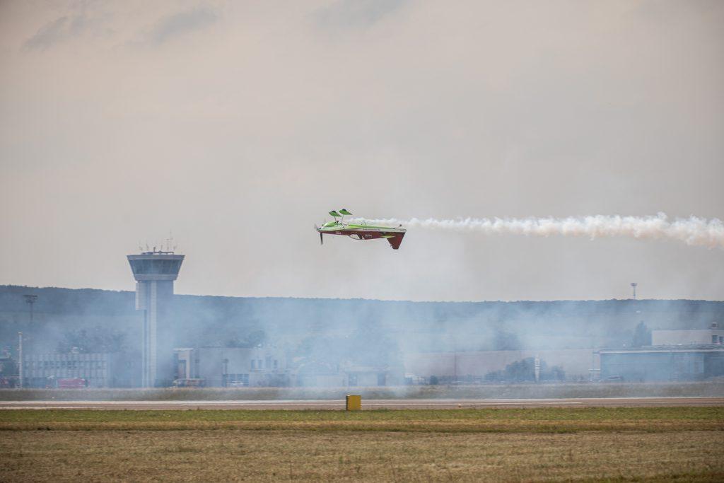 zoltán veres košické letecké dni